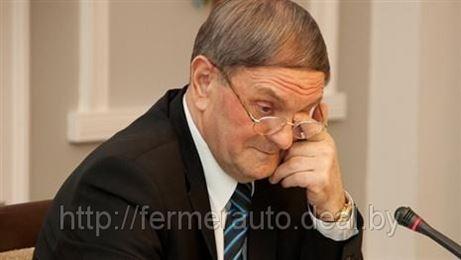 Прокопович не видит причин для роста цен в Беларуси