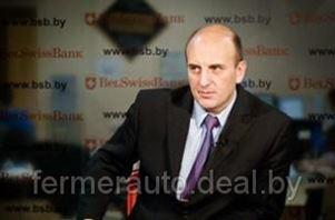 Анатолий Акантинов: Туристической отрасли Беларуси не хватает мотивации и креатива