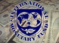 Беларусь осуществила платеж МВФ в размере $84,1 млн