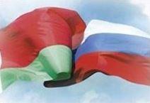 Белорусское продовольствие может потерять российский рынок
