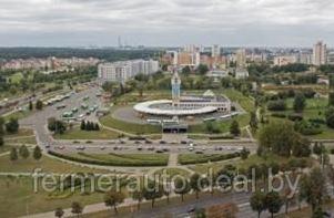 Сколько потеряют белорусы от строительства офиса «Газпрома» в Минске