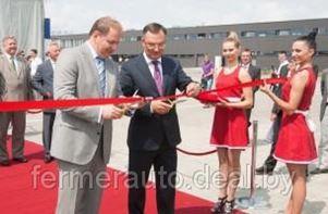 В Беларуси уже работает более половины крупнейших литовских бизнесменов