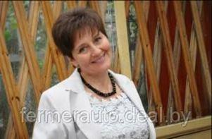 Пропавшая под Минском женщина на Mazda 3 найдена убитой. Ее машину продали в Россию