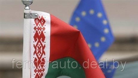 ЕС: оттепели в отношениях с Беларусью нет
