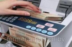 Нацбанк констатирует отток рублевых вкладов в валютные