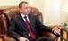 Минск надеется, что президентом Венесуэлы станет преемник Чавеса