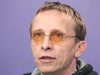 Иван Охлобыстин на концерте в Минске восхищался белорусами, семьей и 'интернами'