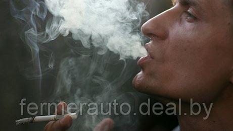 Минфин хочет резко повысить акцизы на табак и алкоголь