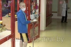 Создание в Беларуси банка доноров костного мозга движется «со скрипом»