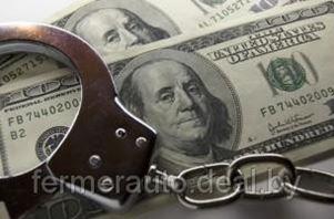 В Минске участились случаи мошенничества в отношении банков