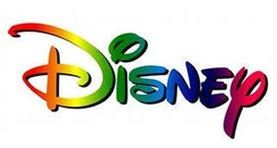 Детское постельное белье Disney