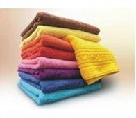 Новое поступление домашнего текстиля