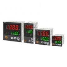 Температурные контроллеры Autonics серии TCN уже в продаже