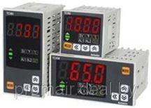 TC4S-14R - лидер продаж среди температурных контроллеров