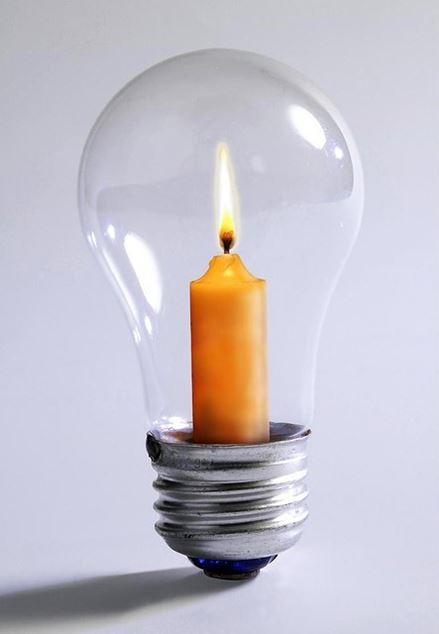 Экономия электроэнергии: расчеты и проекты