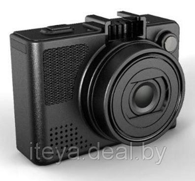 Представляем миниатюрные Full-HD видеорегистраторы AdvoCam-FD2 Mini и AdvoCam-FD2 Mini-GPS