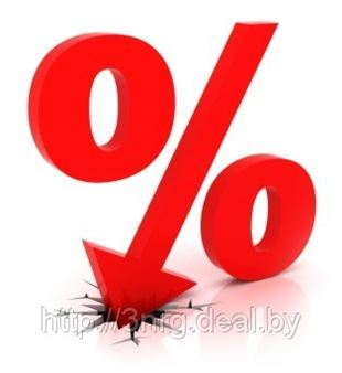 Спецпредложение от компании ТРИНЕРГИЯ! Сезонное снижение цен на светодиодное освещение!!!