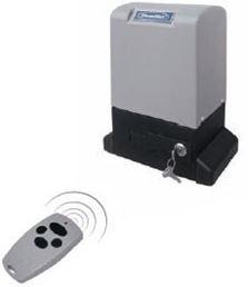Автоматика для откатных ворот (пр-во Doorhan)