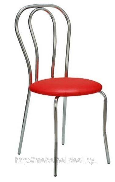 Новые цены на стулья и табуретки. Грандиозные скидки!!!