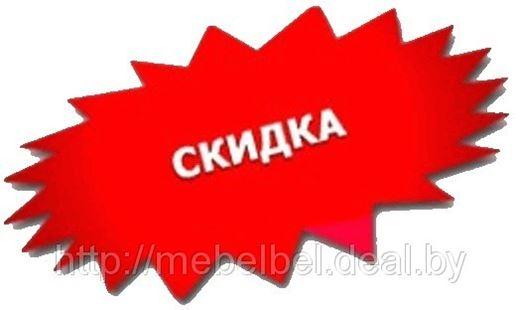 Новые цены на кухонные стулья и табуретки только до 15 декабря 2012 года