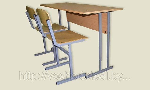 Спешите! Распродажа школьной мебели к учебному году