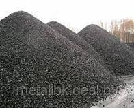 Цена на железную руду снижается