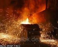 Гайский ГОК планирует в 2013 году увеличить добычу на 4%