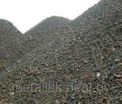 Спотовые цены на железную руду продолжают расти