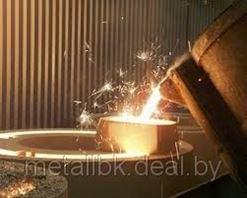 US Steel повышает цены на стальной прокат
