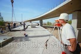 Запуск сортопрокатного комплекса в Ростовской области откладывается