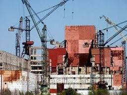 Китай борется с пузырем на рынке недвижимости
