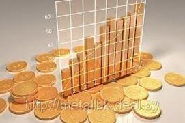 Донецкий МПЗ поднимает цены на апрель