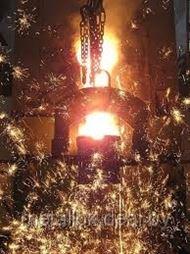 Циклон в Австралии задерживает поставки 43% от мирового железорудного экспорта