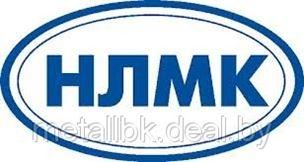 НЛМК увеличивает цены на прокат с покрытием для внутреннего рынка
