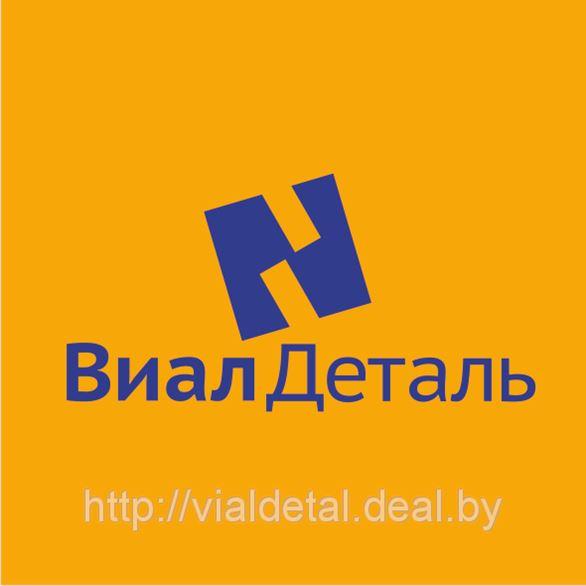вкладыши коленвала производства ОАО 'ЗПС' г. Тамбов