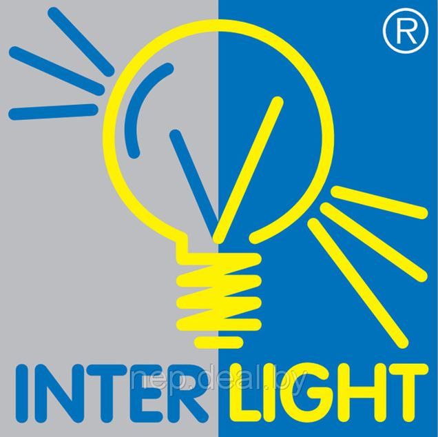 Interlight Moscow powered by Light+Building 2013