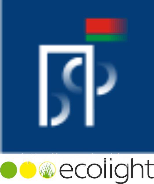 'Белорусский промышленный форум-2013', выставка «БелПромЭнерго'. 15-18 мая 2013 г.