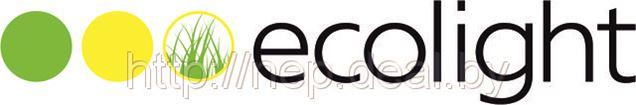 13-я международная специализированная выставка «Электротех. Свет - 2013»