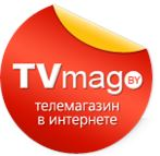 TVmag.by дарит подарки!