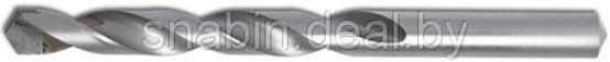Сверла по металлу ц/х с кобальтом поступили в продажу