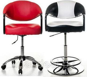 Новинки стульев от Линар групп!
