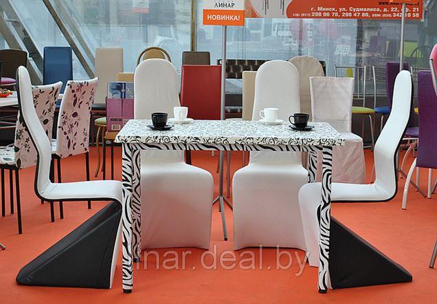 Выставка мебели 2014!