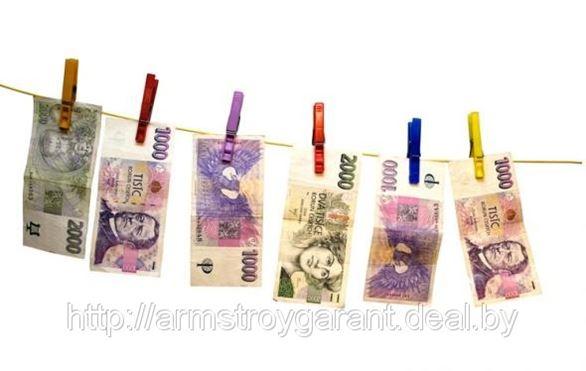 Чем Беларуси грозят валютные кредиты?