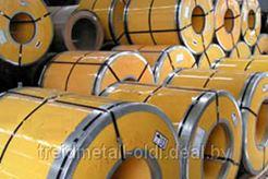 ISSF: производство нержавеющей стали выросло на 4,6%