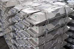«Российский алюминий» собирается сократить производство в 2014 году