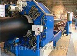 Выксунский МЗ планирует производить 0,65 млн. тонн трубной продукции в год