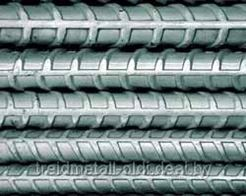 К 2015 году в Армавире построят арматурный мини-завод