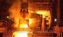 Ашинский метзавод перенесёт срок запуска нового прокатного цеха