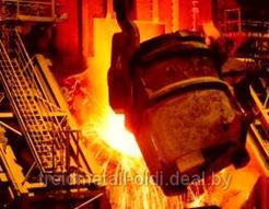 Китай сократил экспорт металлопроката в мае