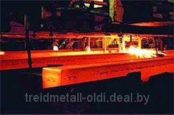 Металлургический мини-завод «УГМК-Сталь» введут в строй в октябре